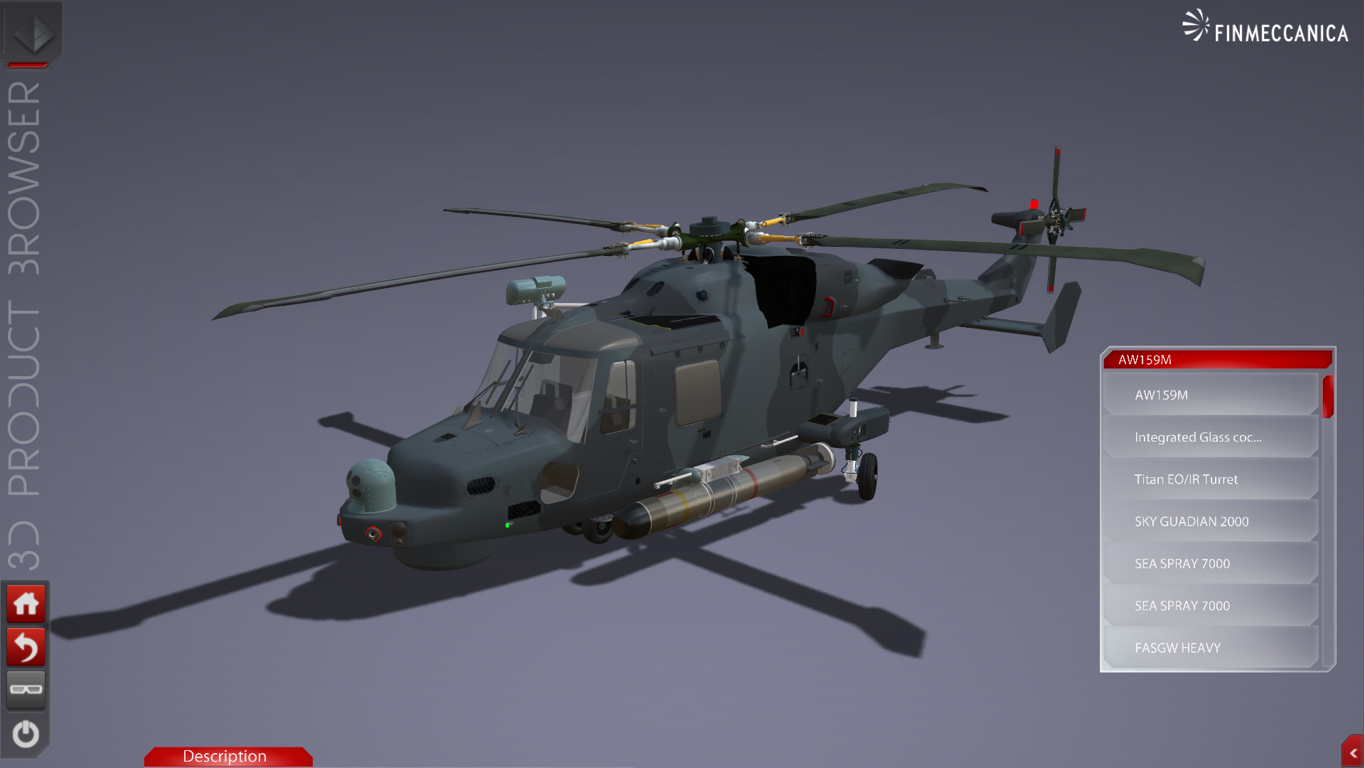 finmeccanica-3d-product-browser-002