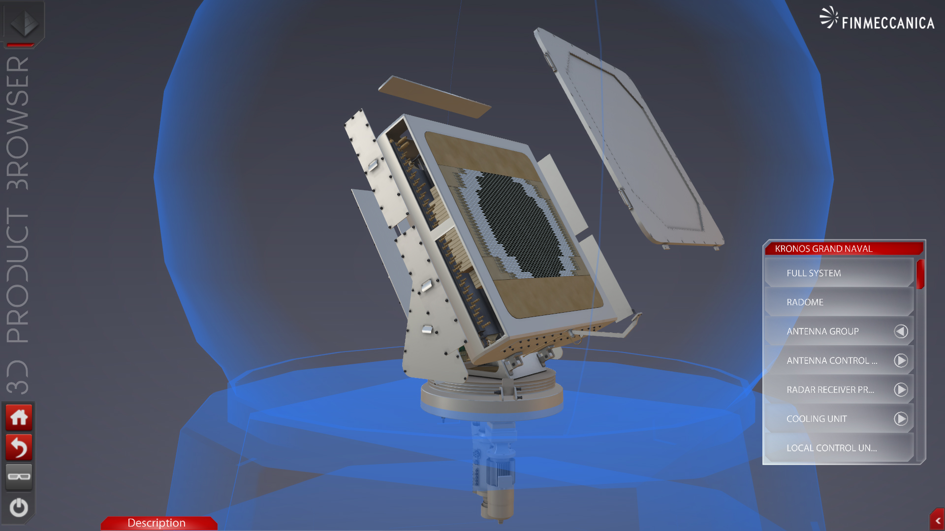 finmeccanica-3d-product-browser-008